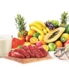 Panduan Klinis Diet untuk Orang dengan Sindrom Nefrotik