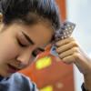 Benarkah Kontrasepsi Hormonal Berhubungan dengan Depresi