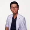 dr. James Marcus Wiguna Wahjudi