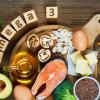 Efek Omega-3 untuk Mengurangi Risiko Flare Gout Arthritis