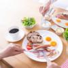 เมนูอาหารเช้า เลือกอย่างไรให้ดีต่อสุขภาพ