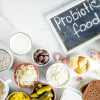 Manfaat Konsumsi Probiotik Berdasarkan Bukti Medis