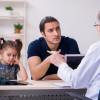 Validasi dan Penyempurnaan Keputusan Klinis Penggunaan CT scan pada Anak dengan Cedera Kepala Ringan – Telaah Jurnal Alomedika