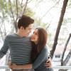 เคล็ดไม่ลับ ดูแลความสัมพันธ์คู่รักให้ยืนยาว