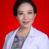 dr. Diana Novitasari SpPD KEMD FINASIM