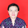 dr. Ida Melani Santoso, SpPD, FINASIM