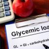 Indeks Glikemik dan Beban Glikemik