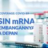 Alomedika Video: Vaksin mRNA dan Pengembangannya di Masa Depan