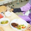 Nutrisi pada Pasien COVID-19