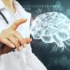 Peran Artificial Intelligence dalam Prediksi Psikosis