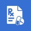 Batuk Kering pada Dewasa – Panduan e-Prescription Alomedika