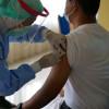 Vaksinasi COVID-19 dan Penyakit Ginjal Kronis