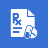 Batuk Berdahak pada Anak – Panduan e-Prescription Alomedika