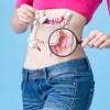 Aspirin VS Skrining untuk Pencegahan Kanker Kolorektal - Telaah Jurnal Alomedika