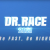 Teaser Video dr. RACE, Be Fast Be Right! 19 Juni 2021