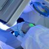 Radiation การฉายรังสี/ฉายแสงเพื่อการรักษาโรคมะเร็ง