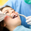 ผ่าฟันคุด ทำไมต้องผ่า และผ่าอย่างไร