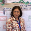 dr.Sri Endarti