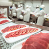 สารปนเปื้อนในอาหาร ความเสี่ยงและวิธีหลีกเลี่ยงอันตราย