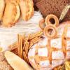 คาร์โบไฮเดรต กินอย่างไรให้ได้ประโยชน์ครบถ้วน