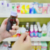 Hati-Hati Pemberian Obat Batuk Bebas pada Anak