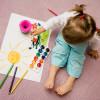 พัฒนาการเด็กเล็กตามช่วงวัยใน 5 ปีแรก กับสิ่งที่พ่อแม่ควรรู้