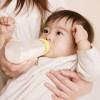 Penggunaan Pengental Makanan Pada Bayi dengan Refluks Gastroesofagus