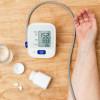 Manajemen Hipertensi dengan Nifedipine GITS