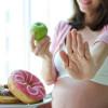 อาหารลดเบาหวานขณะตั้งครรภ์ รับประทานอย่างไรให้สุขภาพดี
