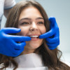 ยิ้มสวยด้วยวีเนียร์ เติมความมั่นใจแก้ไขปัญหาสุขภาพฟัน