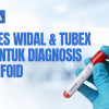 Video Alomedika - Akurasi Tes Widal dan Tubex untuk Diagnosis Tifoid