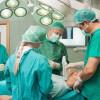 Sekilas Mengenai Henti Jantung Intraoperatif