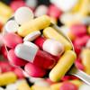 Penggunaan Antibiotik untuk Penanganan Appendicitis