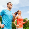 Olahraga Sebagai Terapi untuk Gangguan Cemas