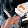 Merokok Sebatang Sehari Tetap Meningkatkan Risiko Penyakit Kardiovaskular secara Signifikan