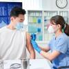 Vaksinasi COVID-19 pada Penyintas