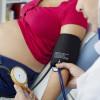 Perbandingan Serum sFlt-1/PlGF sebagai Prediktor Risiko Preeklampsia