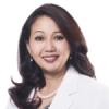 Dr. dr. Nita Ratna Dewanti, Sp.A