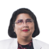 dr. Audy Budiarti, Sp.BP