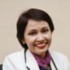 dr. Maria Riastuti Iryaningrum, Sp.PD-KGH