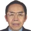 Prof. dr. Laurentius A. Lesmana, MD, Sp.PD-KGEH, Ph.D