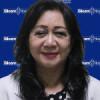 dr. Esther Swanni Idajanti Witono, Sp.A