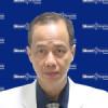 dr. Hidayat Wiriantono, Sp.GK, DFN