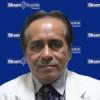 dr. Heru Purwanto, Sp.B (K) Onk