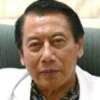 Prof. Dr. Suhatno, Sp.OG