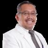 dr. Poetranto Hari, Sp.OT