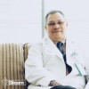dr. Tunggul Situmorang, Sp.PD-KGH