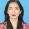 dr. Raden Ajeng Sekar Djatiningrum, Sp.KK