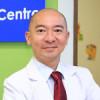 dr. Lesmana Syahrir, Sp.A