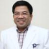 dr. Indra Peni, Sp.OT